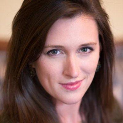 Alexandra Ball