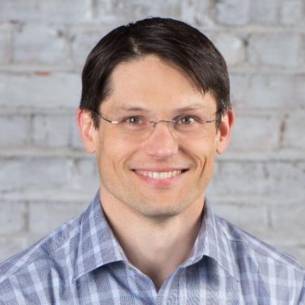 Matt Horvatt